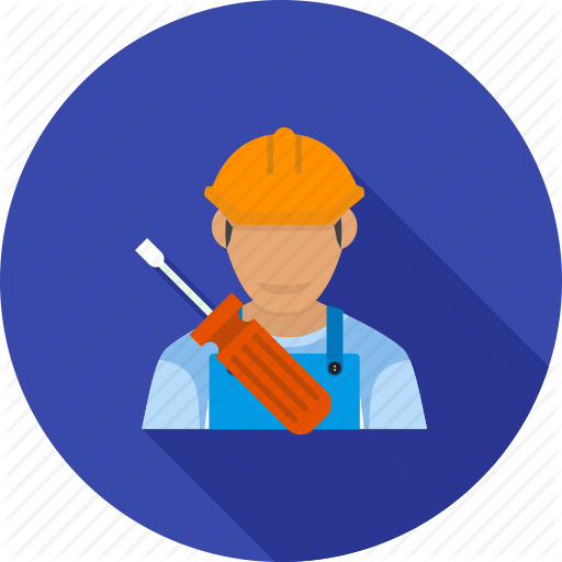 1584_ _Electrician 512