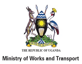 Ministry of Works Logo 350x250 1