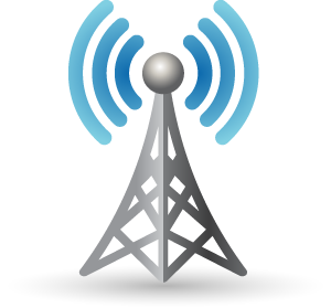 cell tower icon 21